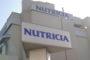 Danone bouwt nieuwe Nutricia fabriek