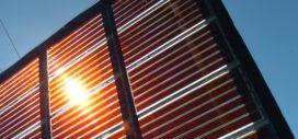 VDL bouwt machine voor Australische zonnepanelenmaker