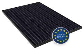 Autarco haalt pv-productie terug naar Europa