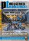 PT Industrieel Management, 2016, editie 11