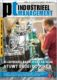PT Industrieel Management, 2016, editie 12