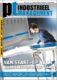 PT Industrieel Management, 2016, editie 3-4