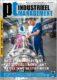 PT Industrieel Management, 2016, editie 5-6