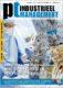 PT Industrieel Management, 2016, editie 7-8