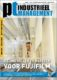 PT Industrieel Management, 2016, editie 9-10