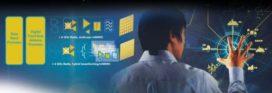 STW en NXP investeren in nieuwe generatie chips
