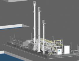 PRO: samenwerken aan veiligheid in de industrie