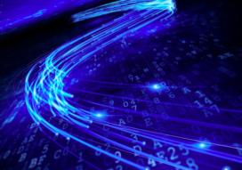 Nieuw R&D-instituut voor fotonica