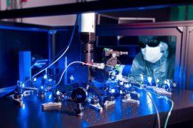 Dutch Optics Centre moet positie optische maakindustrie versterken