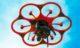 D nieuws spie drone 80x48