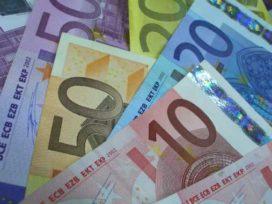 Maakindustrie onder druk door late betalingen