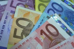Twee miljoen subsidie voor TechValley