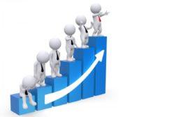 'Veelbelovende ondernemers moeten sneller gerichte ondersteuning krijgen'