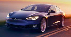 Kabinet stelt zich kandidaat voor gigafabriek Tesla