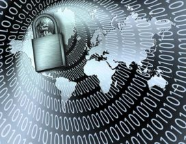 UTwente breidt onderzoek naar betere beveiliging IoT uit