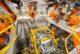 VDL wil 165 miljoen uittrekken voor nieuwe machines, processen, panden en digitalisering