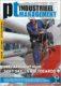 PT Industrieel Management, 2017, editie 7-8