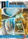 PT Industrieel Management 2017, editie 3-4