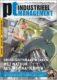 PT Industrieel Management 2017, editie 5-6