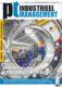 PT Industrieel Management, 2017, editie 12