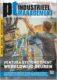 PT Industrieel Management, 2017, editie 9-10