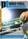 PT Industrieel Management 2017, editie 1-2