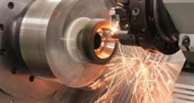 Machinefabrikanten positief over vooruitzicht 2017