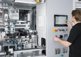 Versnelling van Actieagenda Smart Industry noodzakelijk