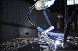 Omzet 3D-printen in Nederland stijgt in 2017 met 20 procent