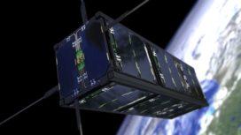 Amsterdamse start-up wil slimme apparaten met satellieten verbinden