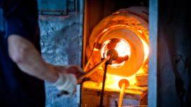Nieuwe normcommissie voor keramische vezels