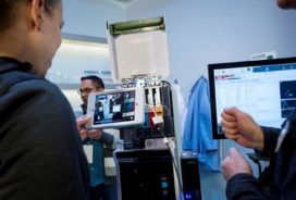 PTC en Deloitte Nederland stimuleren samen IoT-adoptie en innovatie