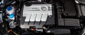30.000 euro boete per auto met sjoemelsoftware
