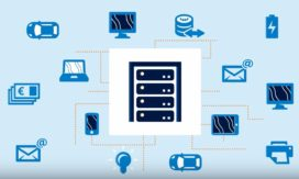 Cybersecurity: Digitale weerbaarheid Nederland blijft achter op groeiende dreiging