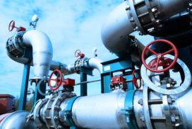 Mogelijk 30% van industriële warmtevraag door Ultra Diepe Geothermie