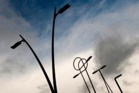 VDL Groep neemt Kaal Masten over