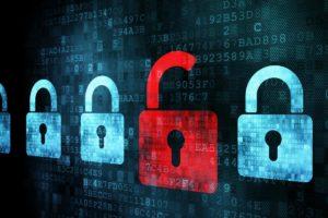 Meten van besmette IoT-apparaten moet digitale veiligheid verhogen