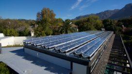 Nederlandse producent van hybrid solar systems schaalt op naar internationale markten