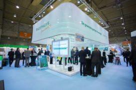 Vakmedianet hoofdmediapartner Vakbeurs Energie 2017 en Ecomobiel energie