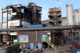 Eerste duurproef alternatief voor hoogoven van start bij Tata Steel