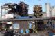 Hisarna installation 80x53