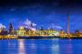 Resultaten CO2-reductieproject Tata Steel veelbelovend