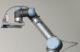 U robotisering kader c smart robotics kopie e1511856854681 80x52