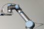 Smart Robotics voltooit investeringsronde voor snelle inzet cobots