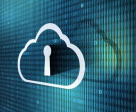 Europese Commissie werkt aan Cyber Security Act