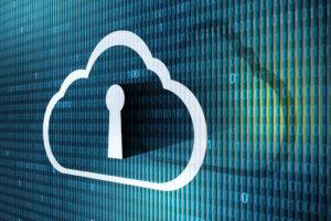 Cyber Weerbaarheidscentrum Brainport geopend