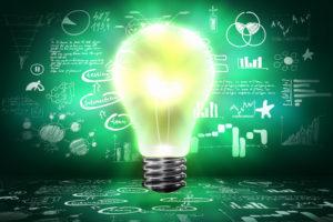 Sociale innovatie is de sleutel tot energiebesparing
