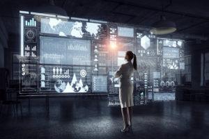 NEN onderzoekt normontwikkeling rond ethische aspecten van AI en big data