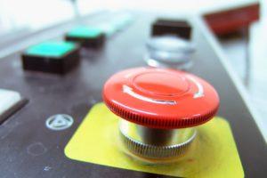 Mening gevraagd over invulling toekomstbestendige machinerichtlijn