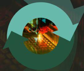 Transitieagenda: Zeven actielijnen om te komen tot circulaire maakindustrie